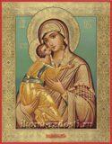 Богородица итог2